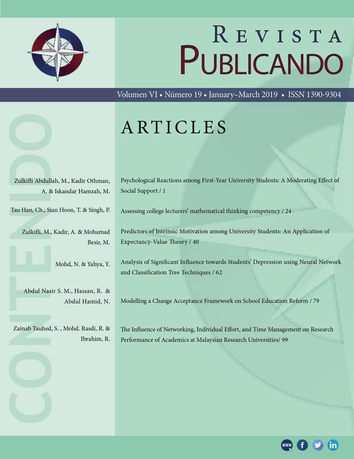 Organización de Empresas y Estudios Culturales