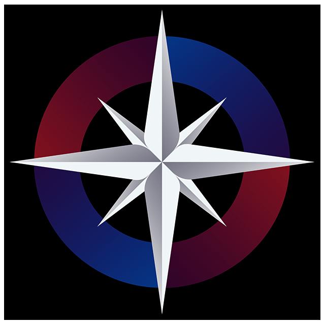 Logo Revista Publicando