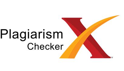 revista publicando plagiarism checker